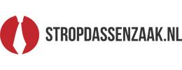 Stropdassenzaak.nl