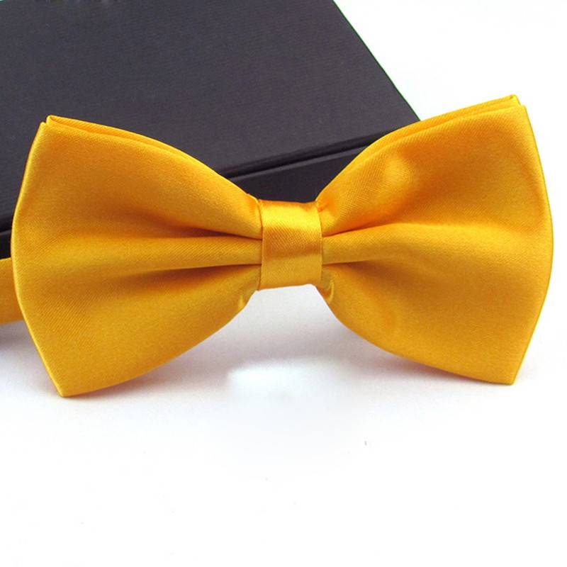 strik-oranje