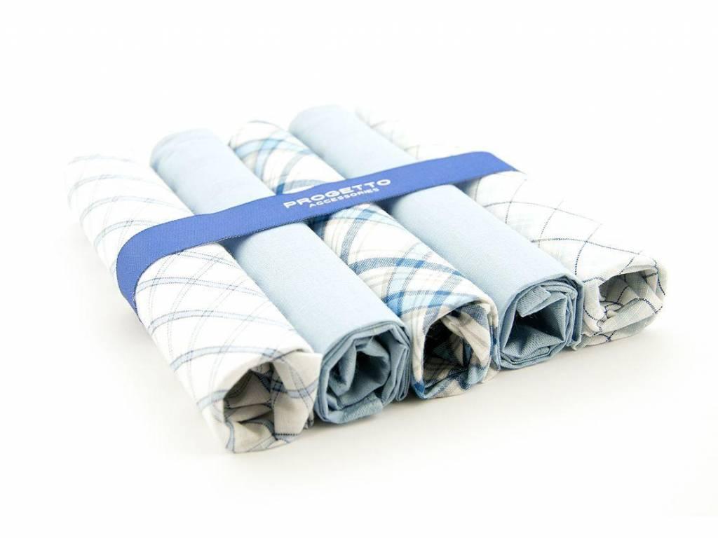 zakdoeken-licht-blauw-met-wit