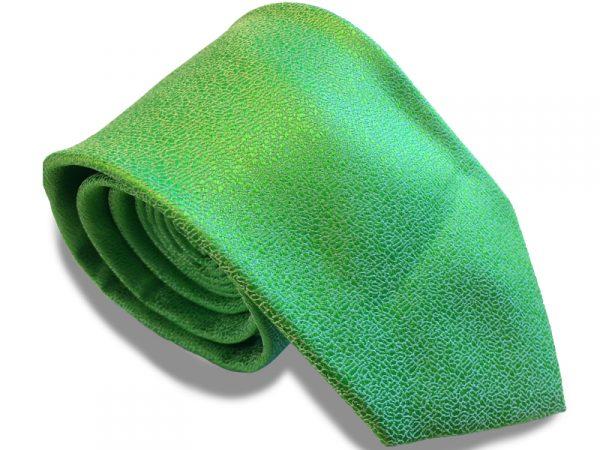 limoen-groen-stropdas