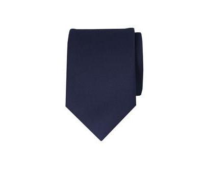 satijnen-stropdas-smal-blauw