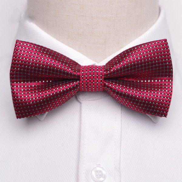 strik-rood-vierkanten