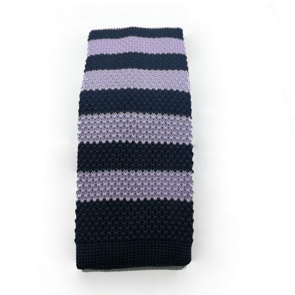 stropdas-gebreid-blauw-paars2