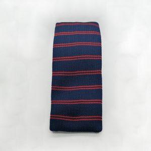 stropdas-gebreid-blauw-rood
