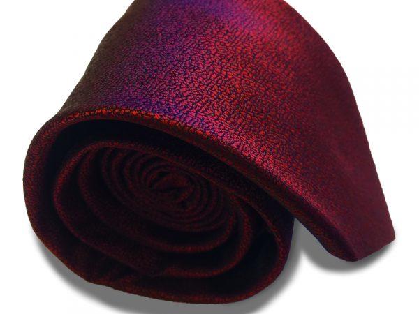 stropdas-opgerold-bordeaux