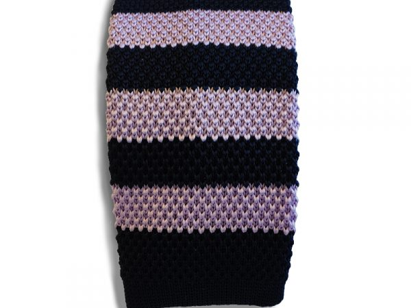 stropdas-paars-blauw
