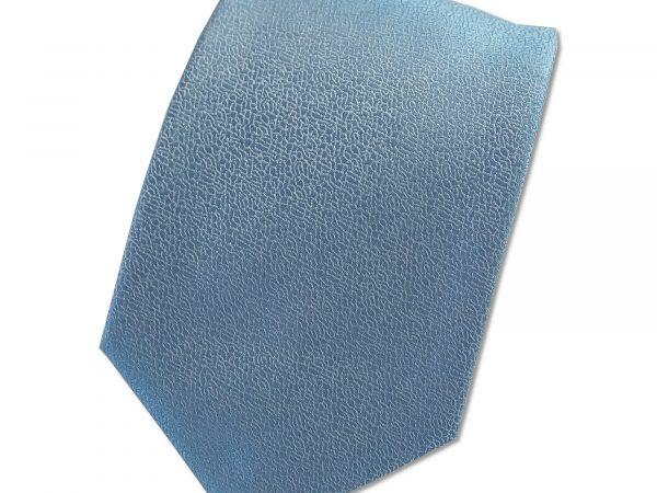 stropdas-set-blauw2