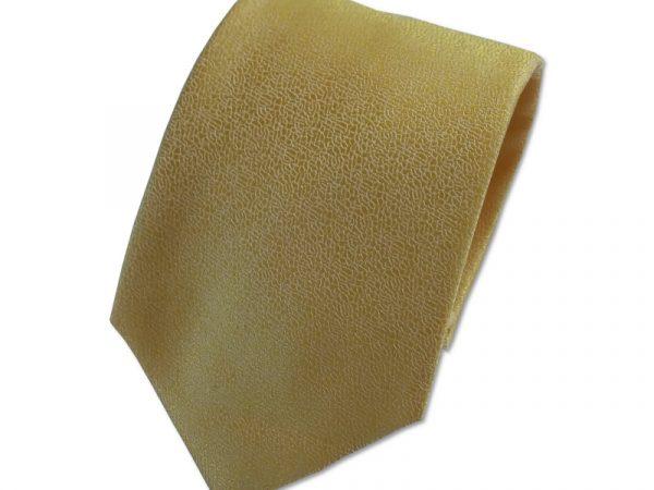 stropdas-set-geel2