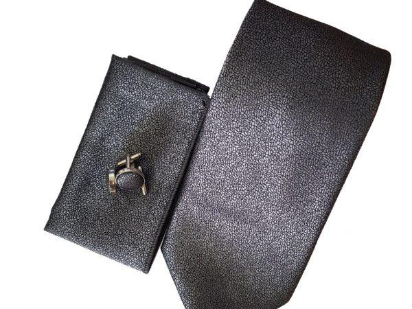 stropdas-set-grijs3