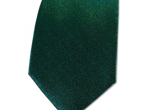 stropdas-set-groen2