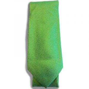 stropdas-set-limoengroen