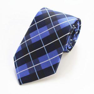 stropdassen-set-blauw-ruit2