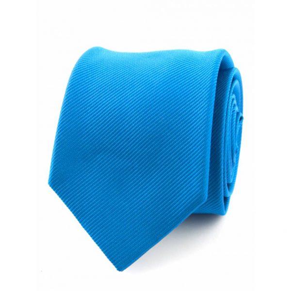zijde-stropdas-process-blue