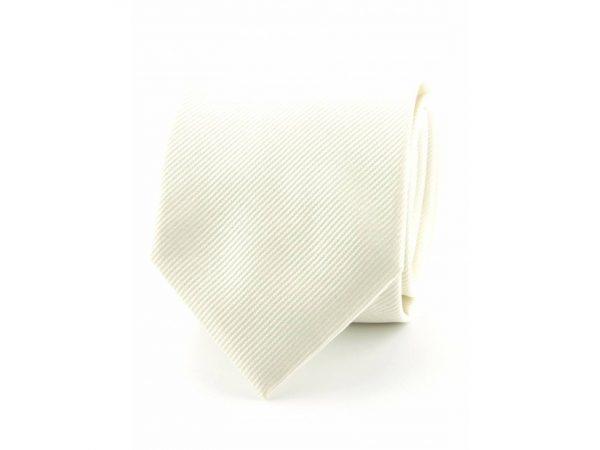 zijde-stropdas-wit