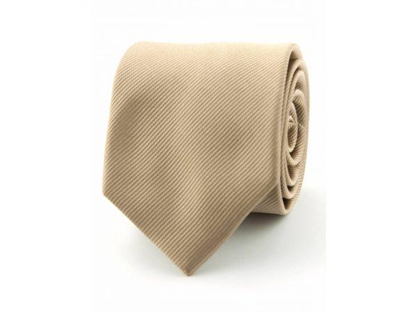 zuiver-zijde-stropdas-camel