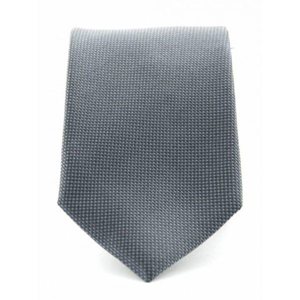 zuiver-zijde-stropdas-grijs