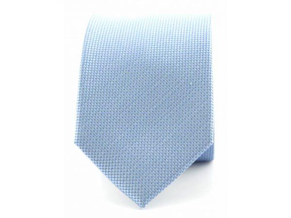 zuiver-zijde-stropdas-lichtblauw