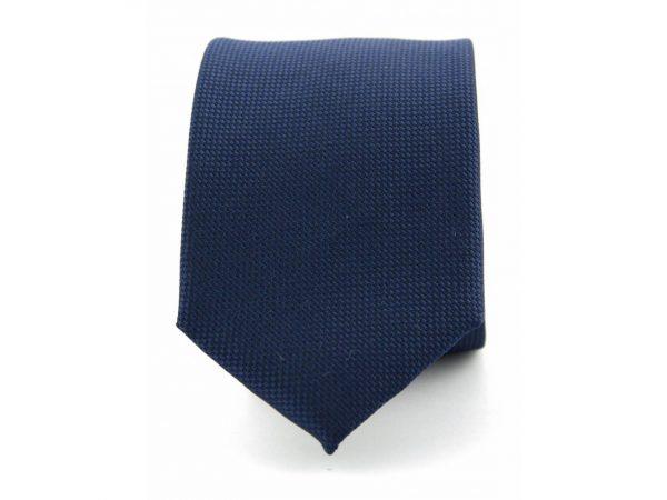zuiver-zijde-stropdas-marine-blauw