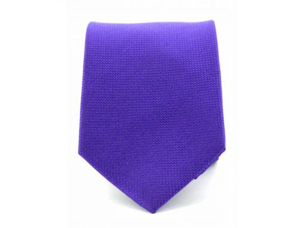 zuiver-zijde-stropdas-paars