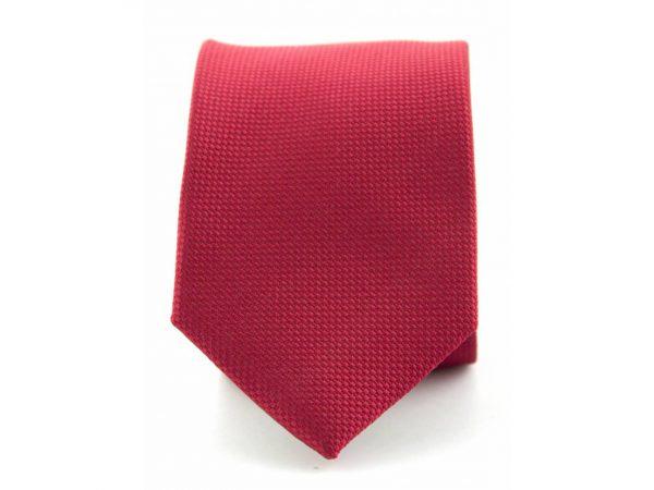 zuiver-zijde-stropdas-rood